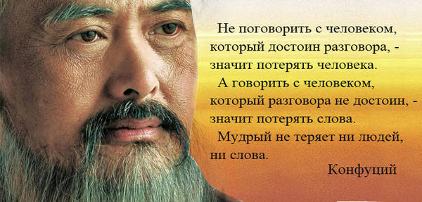 http://s7.uploads.ru/t/nvW0P.jpg