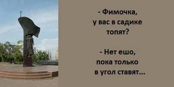 http://s7.uploads.ru/t/nwekL.jpg