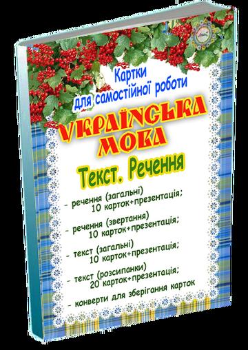 http://s7.uploads.ru/t/nx03f.png