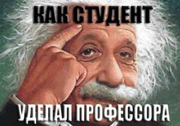 http://s7.uploads.ru/t/ny07m.jpg