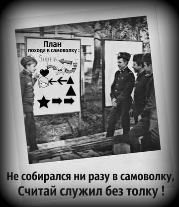 http://s7.uploads.ru/t/ny23r.jpg