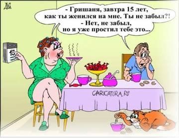 http://s7.uploads.ru/t/o2Ax5.jpg