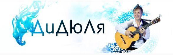 http://s7.uploads.ru/t/o4AiU.jpg