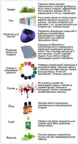 http://s7.uploads.ru/t/o9b53.jpg
