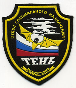 http://s7.uploads.ru/t/oDxXh.jpg