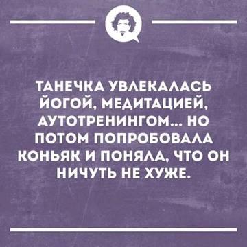 http://s7.uploads.ru/t/oGapN.jpg