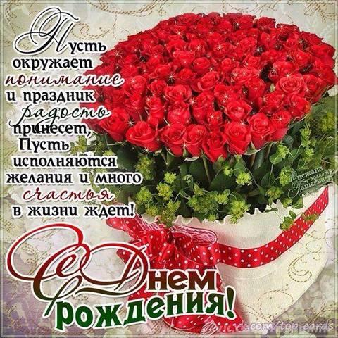 http://s7.uploads.ru/t/oGuED.jpg
