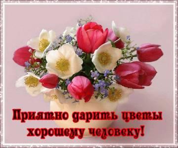 http://s7.uploads.ru/t/oKq3F.jpg