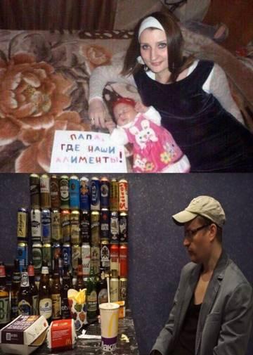http://s7.uploads.ru/t/oLMG3.jpg