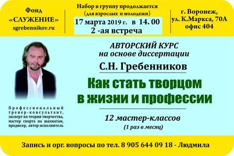 http://s7.uploads.ru/t/oRBfr.jpg