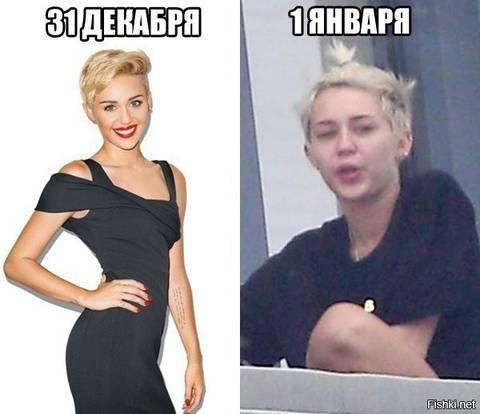 http://s7.uploads.ru/t/oUhyZ.jpg