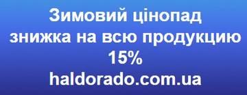 http://s7.uploads.ru/t/oW1R2.jpg