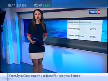 http://s7.uploads.ru/t/oXQ1y.jpg