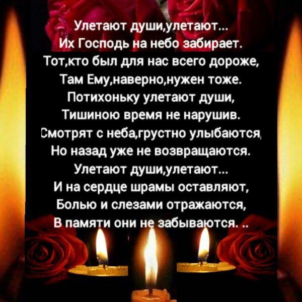 http://s7.uploads.ru/t/oYBfA.jpg