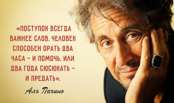 http://s7.uploads.ru/t/oZVOB.jpg