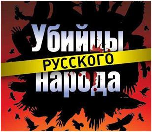 http://s7.uploads.ru/t/oZvA8.jpg