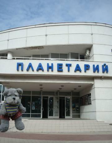 http://s7.uploads.ru/t/oauxK.jpg