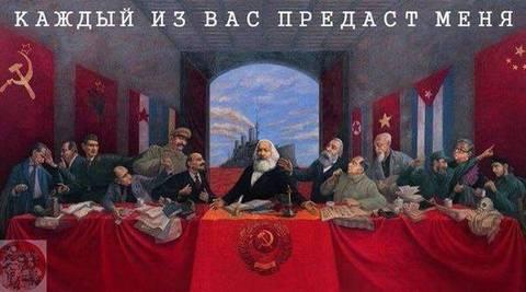 http://s7.uploads.ru/t/ob8nQ.jpg