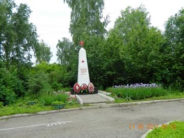 http://s7.uploads.ru/t/oezhA.jpg