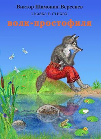http://s7.uploads.ru/t/ogCHj.jpg