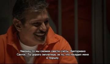 http://s7.uploads.ru/t/ogIJf.jpg