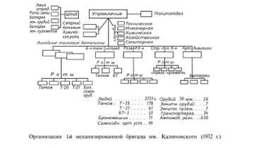 http://s7.uploads.ru/t/ohcPv.jpg