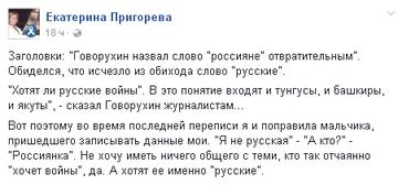 http://s7.uploads.ru/t/ohcqU.png