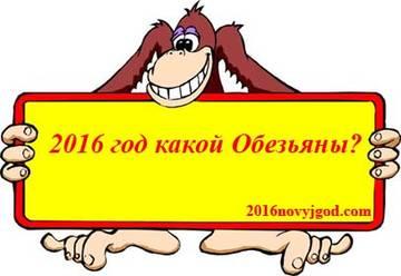 http://s7.uploads.ru/t/ojV5C.jpg