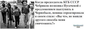 http://s7.uploads.ru/t/okX04.jpg