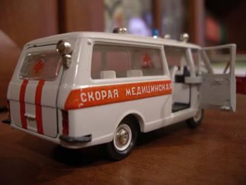 http://s7.uploads.ru/t/om2kr.jpg
