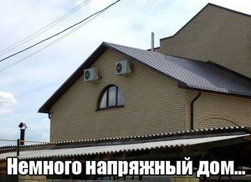 http://s7.uploads.ru/t/oqjwp.jpg