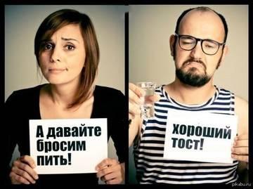 http://s7.uploads.ru/t/owIUz.jpg