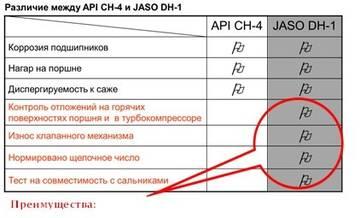 http://s7.uploads.ru/t/p0Y85.jpg