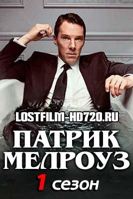 http://s7.uploads.ru/t/p5ViL.jpg