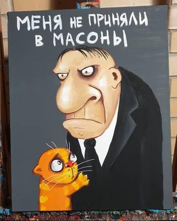 http://s7.uploads.ru/t/p691v.jpg