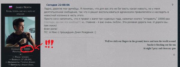 http://s7.uploads.ru/t/p7eET.png