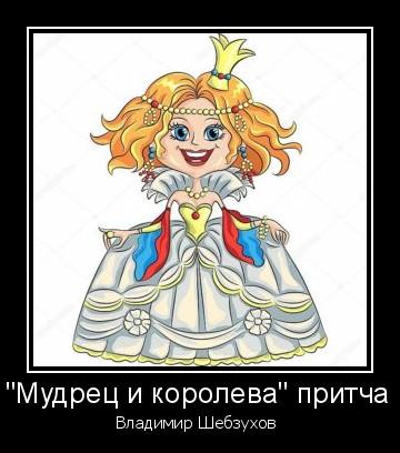 http://s7.uploads.ru/t/pAifc.jpg