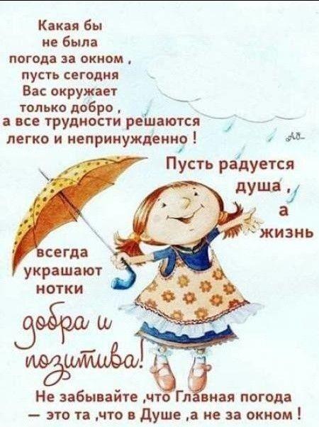 http://s7.uploads.ru/t/pAnKc.jpg