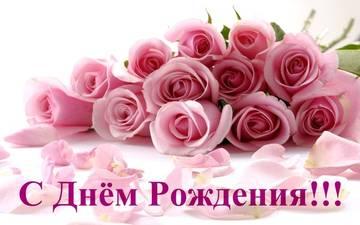 http://s7.uploads.ru/t/pJQEz.jpg