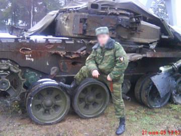 http://s7.uploads.ru/t/pJjNq.jpg