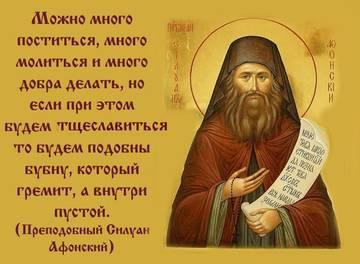 http://s7.uploads.ru/t/pLPDU.jpg