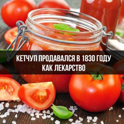 http://s7.uploads.ru/t/pPeKm.jpg