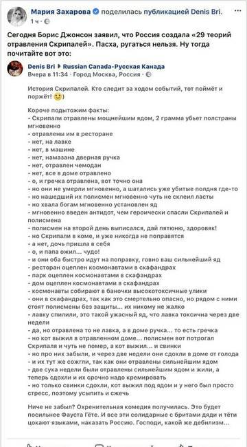 http://s7.uploads.ru/t/pQl35.jpg