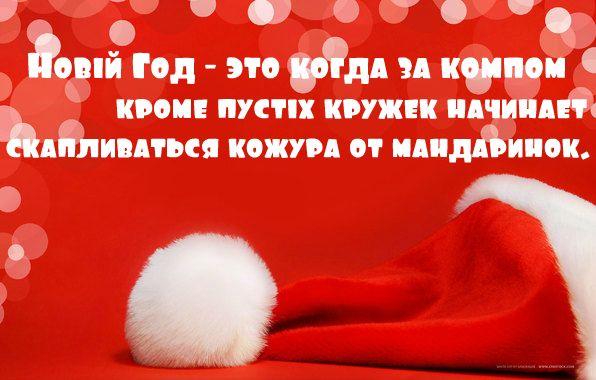 http://s7.uploads.ru/t/pUDhr.jpg
