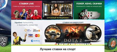 http://s7.uploads.ru/t/pVLfX.jpg