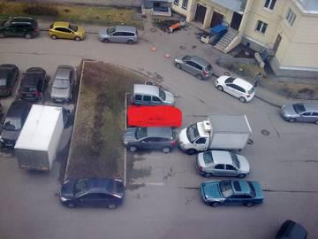 http://s7.uploads.ru/t/pb6TL.jpg
