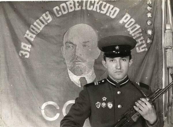 http://s7.uploads.ru/t/pc4Zu.jpg