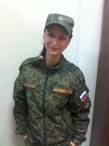 http://s7.uploads.ru/t/pdiQN.jpg