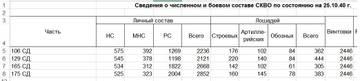 http://s7.uploads.ru/t/pgD5s.jpg