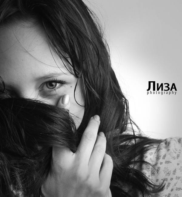 http://s7.uploads.ru/t/phlXr.jpg